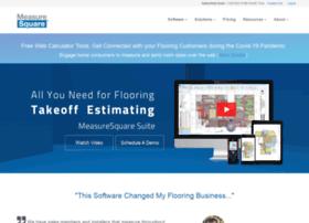 floorcoveringsoft.com