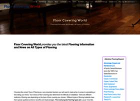floorcoveringworld.com