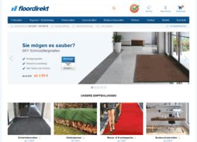 floordirekt.de