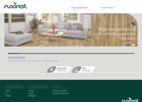 floorest.com.br