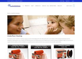 floorheatingsystems.co.uk