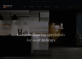 flooring-glasgow.co.uk