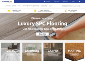 flooring.uk.com