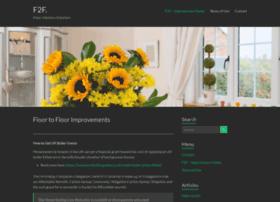Flooring2floors.co.uk