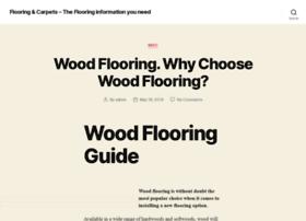 flooringandcarpets.com