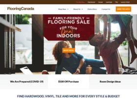 flooringcanada.ca