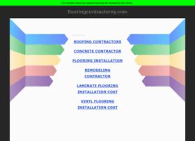 flooringcontractorny.com