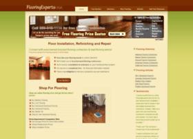 flooringexpertsusa.com