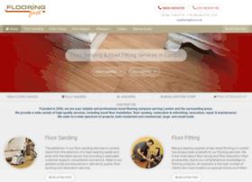 Flooringfirst.co.uk