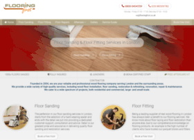 flooringfirst.co.uk