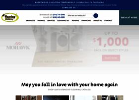 flooringgalaxy.com