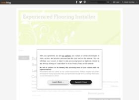 flooringinstallerteam.over-blog.com