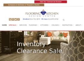 flooringliquidatorsonline.com