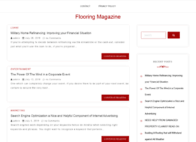 flooringmagazine.org