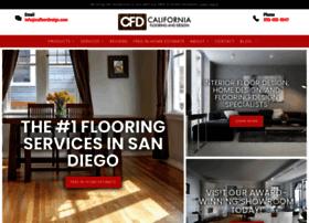 flooringoverstock.com