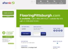 flooringpittsburgh.com