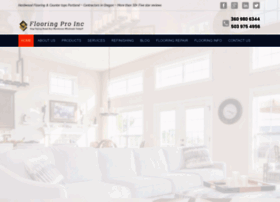 flooringproinc.com