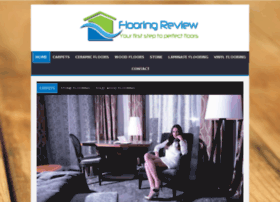 flooringreview.co.uk