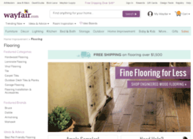 flooringselect.com