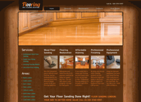flooringserviceslondon.co.uk