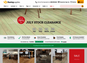 flooringsupplies.co.uk