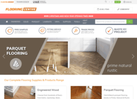 flooringsuppliescentre.co.uk