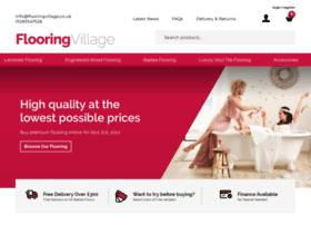 flooringvillage.co.uk