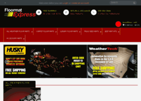 floormatexpress.com
