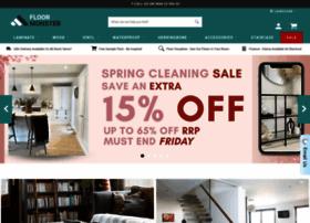 floormonster.co.uk