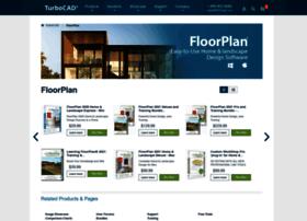 floorplan.com