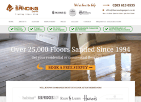 floorsandingexperts.co.uk