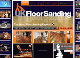 floorsanduk.com
