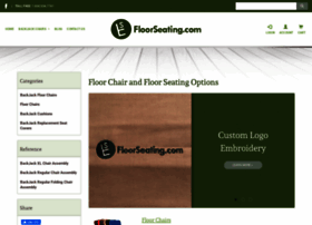 Floorseating.com