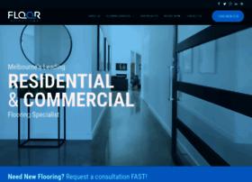 Floorselections.com.au