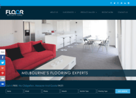 floorselections.com.au