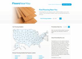 floorsnearyou.com