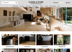 floorsofstone.com