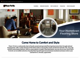 floorstogo.com