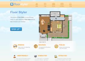 floorstyler.com