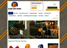 floortapestore.com