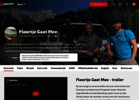 floortje.vara.nl