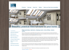 floortoceiling.co.uk