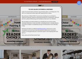 floortrends.ca