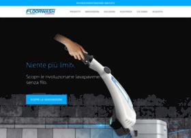floorwash.net