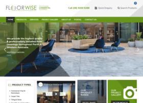 floorwise.com.au