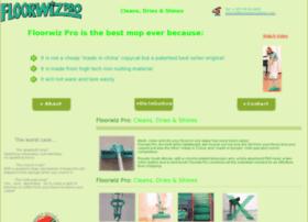 floorwizproglobal.com