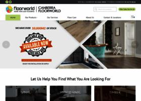floorworldcanberra.com.au