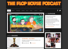 flophousepodcast.com