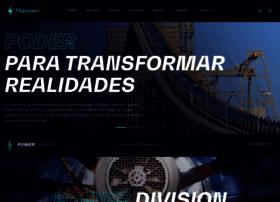 flopower.com