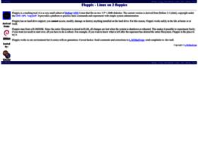 floppix.com